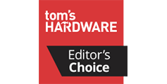 Editor's Choice - XG270QC