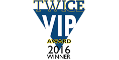 TWICE VIP Award 2016 - XG2701