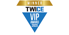 VIP Awards - VP2785-2K, X10-4KE