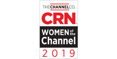 2019 Women of Channel List - Deidre Deacon