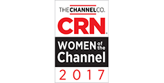 Women of the Channel de CRN 2017: Colleen Browne
