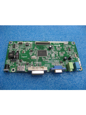 Search results for: 'PANEL WITH VX2370SMH'