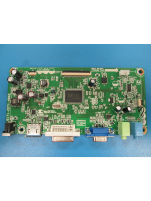 Search results for: 'lcd panel for vx2270smh-led'