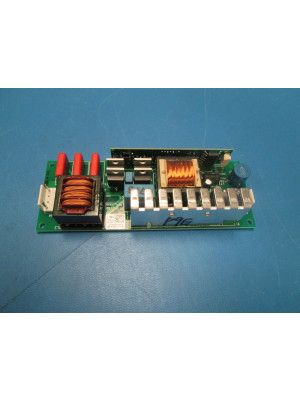 Search results for: 'Control panel for pjd5123'