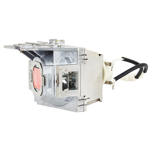 For Viewsonic PJD5255 PJD5353LS PJD6350 RLC-092 Replacement Projector Lamp Bulb