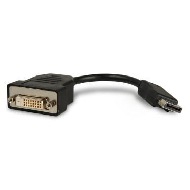 LCD-CABLE-001