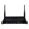 VPC10-WP-8 Front