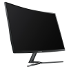 VX2758-C-mh Curved
