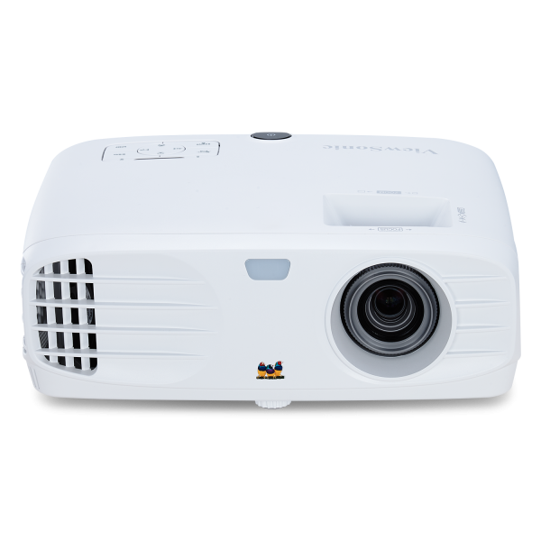 PG705HD Front