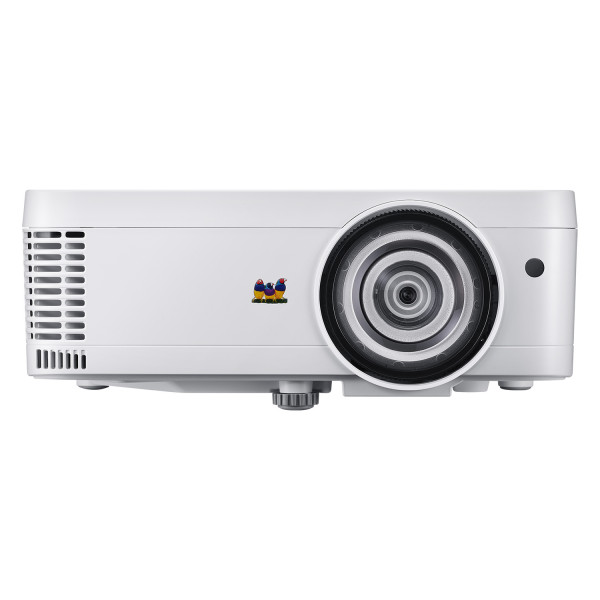 PS600W Front