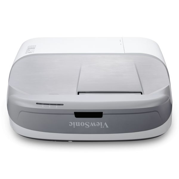 PS700W Front-Top