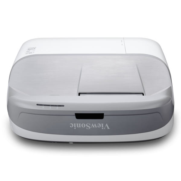 PS700X Front-Top