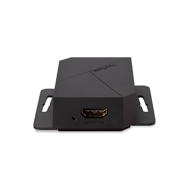 VBD100 Front Top HDMI