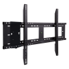 IFP5550-E3 Wall Mount Right