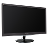 VX2257-mhd Monitor_Right