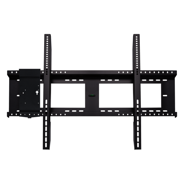 IFP5550-E3 Wall Mount Front
