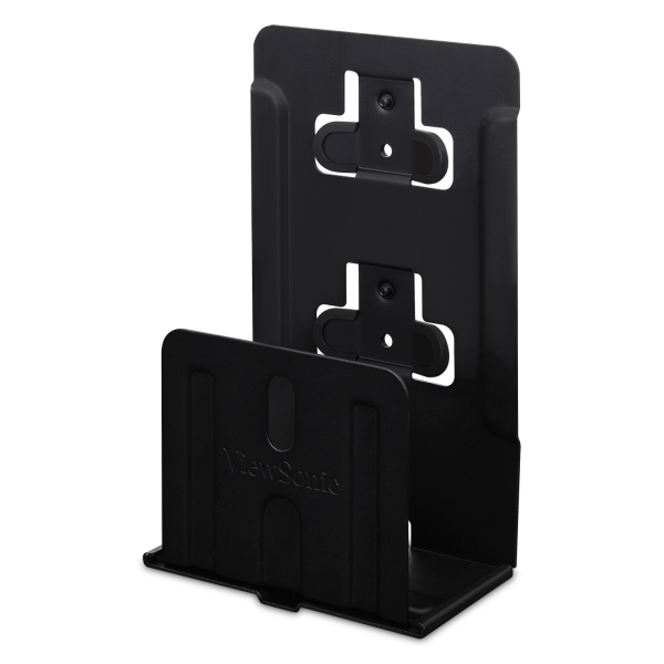 ViewSonic Universal Client Mounting Kit for Compatible Monitors