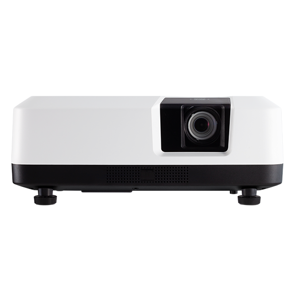 ViewSonic LS700-4K, 4K UHD Home Theater Laser Projector