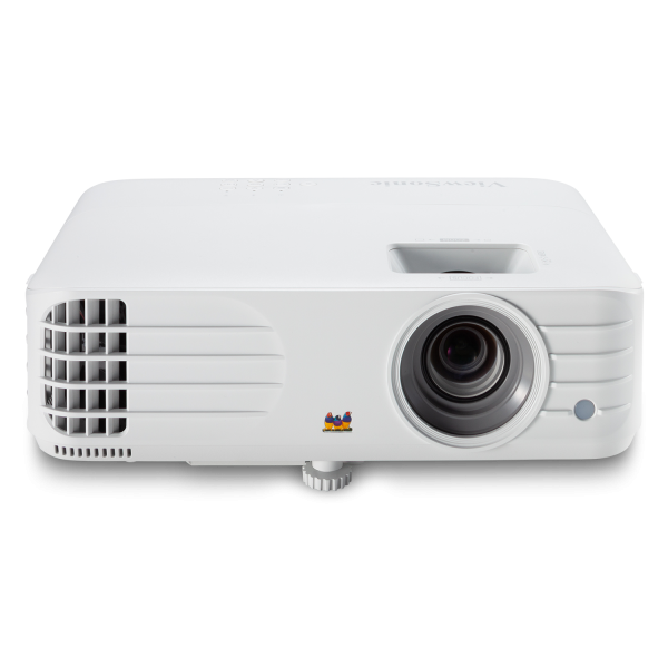 Proyector Viewsonic PG706HD