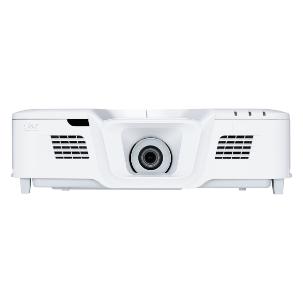 ViewSonic PG800W, 1080p Professional Projector