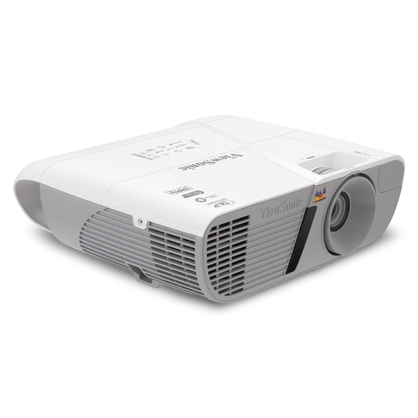 PJD7828HDL Projector