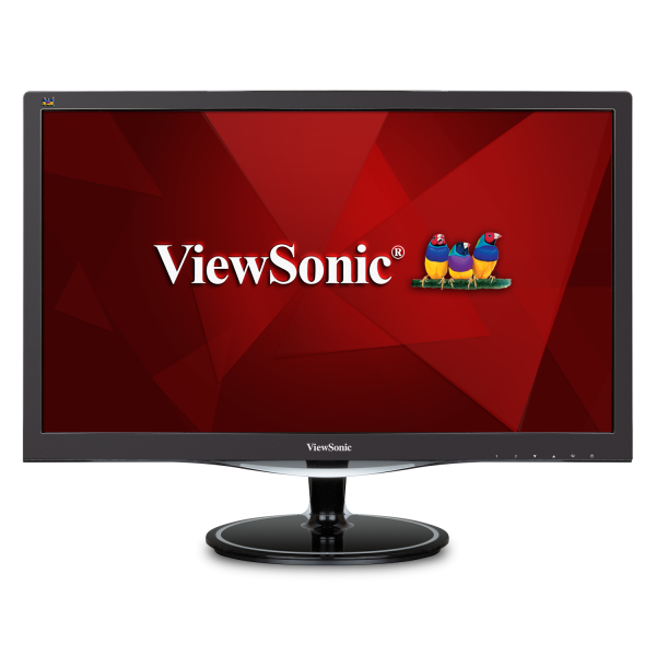 https://www.viewsonic.com/media/catalog/product/cache/7/thumbnail/600x/17f82f742ffe127f42dca9de82fb58b1/v/x/vx2757-mhd_front_hires_1.png