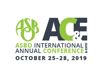 ASBO International Annual Conference & Expo
