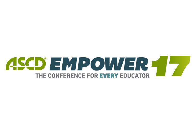 ASCD Empower17: The Conference for Every Educator