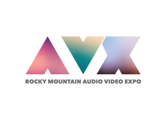 AVX Rocky Mountain AV Expo
