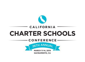 California Charter Schools Conference