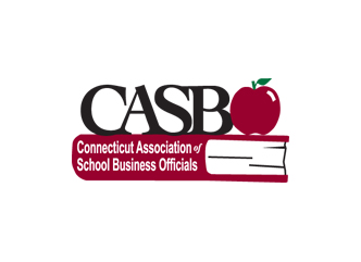 CASBO Vendor Day
