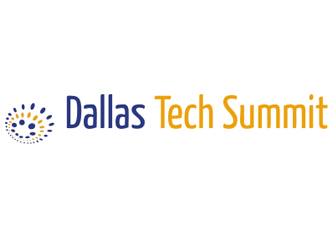 Dallas Tech Summit