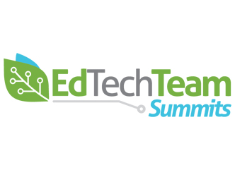 EdTech Team Summit - Low Country South Carolina