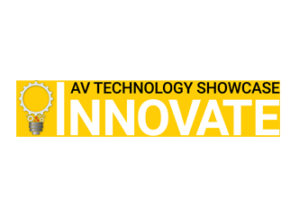 AV Technology Showcase Innovate – Ford AV