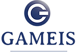 36th Annual GAMEIS Conference