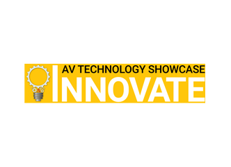 Ford AV's Technology Showcase