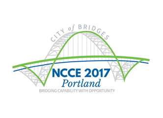 The 46th Annual NCCE Conference