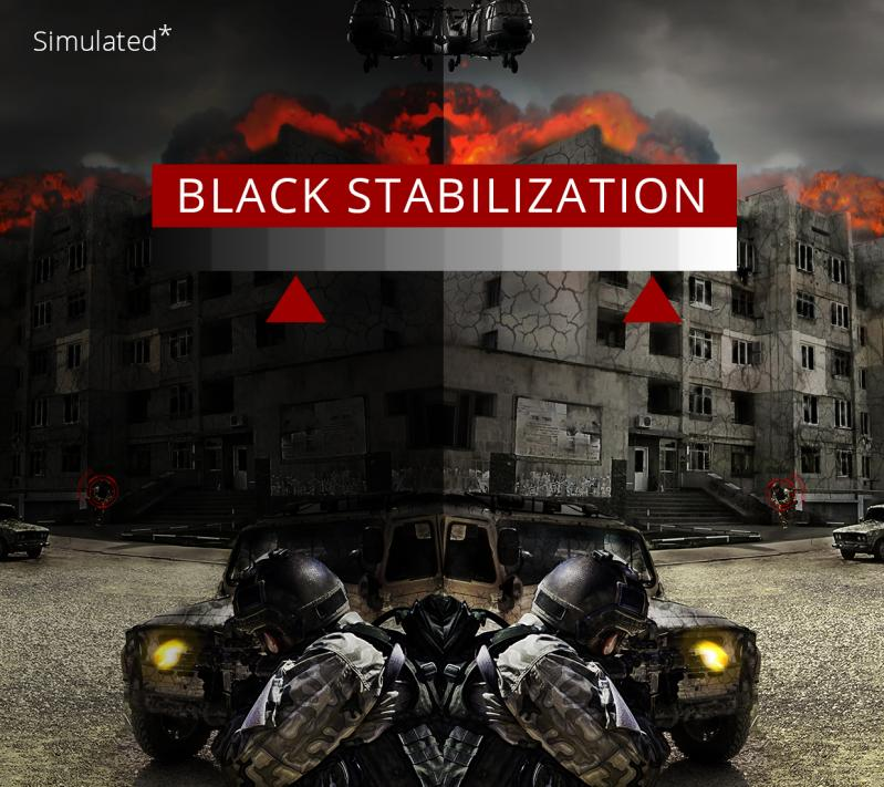 black-stabilization_rev_450w.jpg