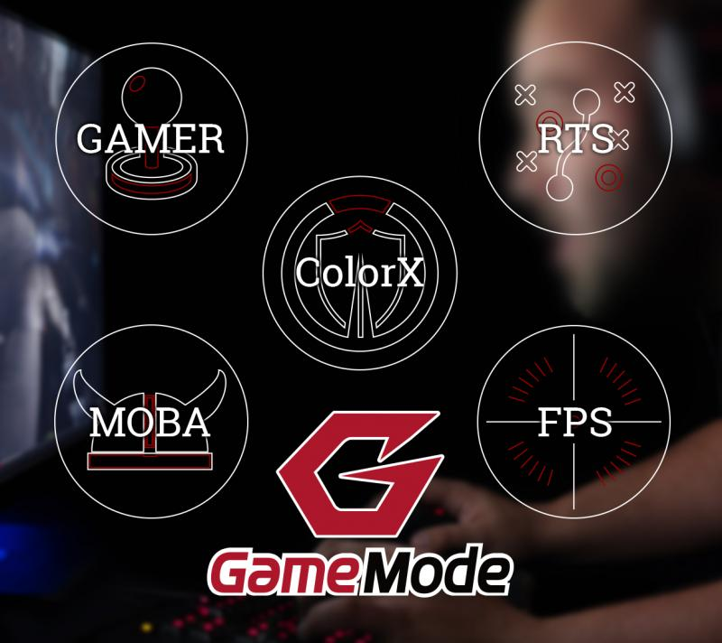 game-mode-colorx_450w_1.jpg