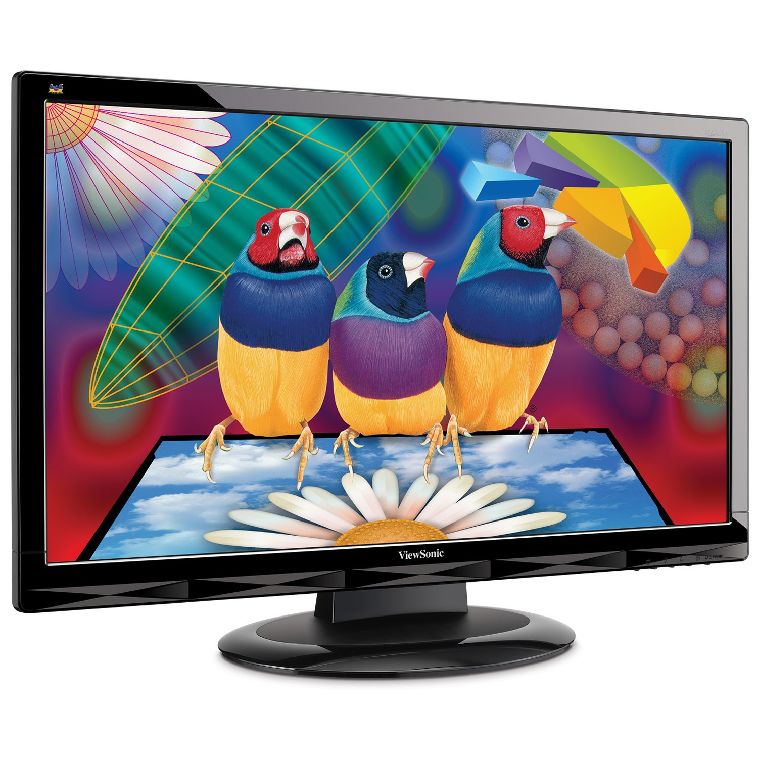 "Viewsonic q19wb-2 optiquest 19"" lcd monitor driver and."