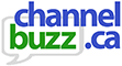 ChannelBuzz.ca Logo