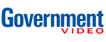 Government Video Logo
