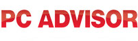 PC Advisor Logo