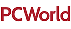Logotipo de PCWorld