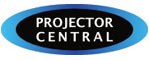 Projector Central Logo