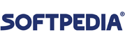 Softpedia Logo