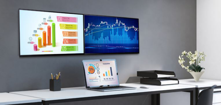 TCO-for-Computer-Workstations-and-Displays