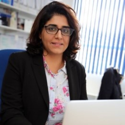 Blended Learning Neelam Parmar