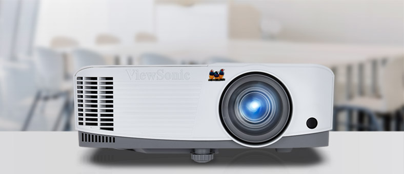 Education Projector