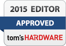 2015 Editor Approved